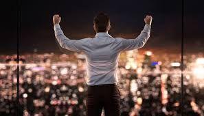 10 dicas úteis Forex Trader de sucesso - Como Fazer