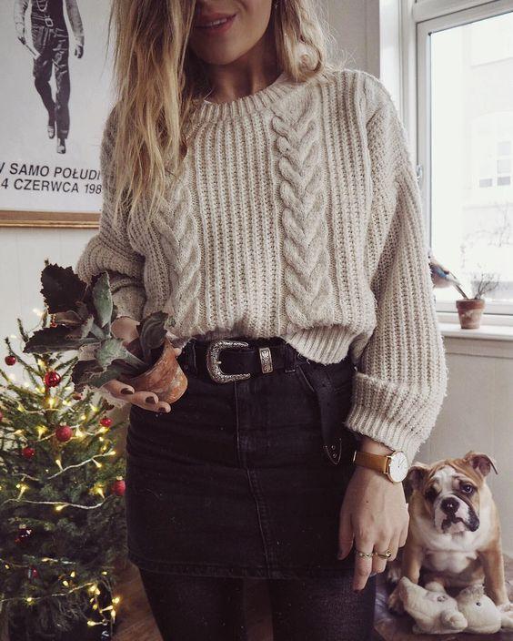 Protiv zime i bure na hygge način: modni izričaj i životni stil kojeg ćete jednostavno obožavati! > Slobodna Dalmacija