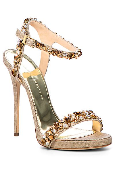 Adorable Prom Shoes