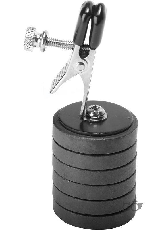 Onus Nipple Clamp Magnet Weight