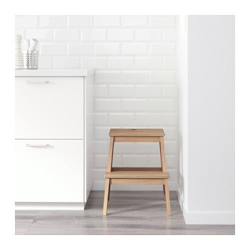 便利でおしゃれ!ニトリ・IKEA・楽天の踏み台&脚立おすすめ14選