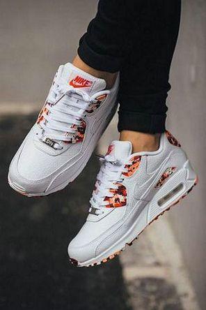Outstanding Nike Shoes Women