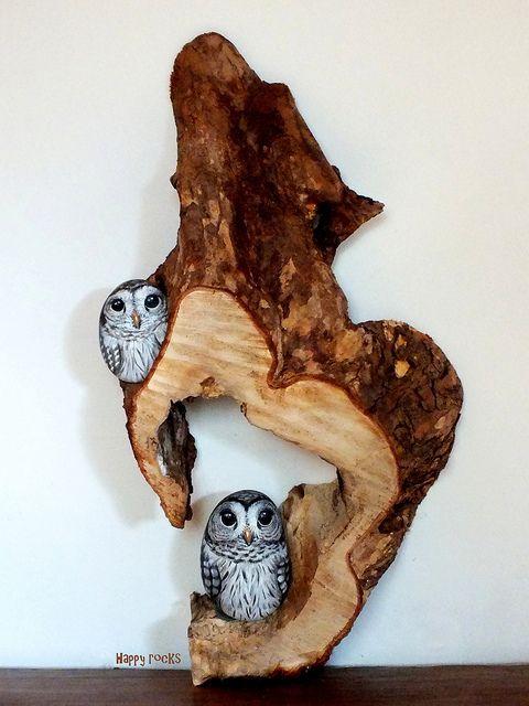 #wood #noitools #legno #arredo #ideas