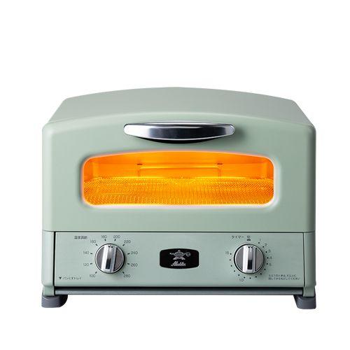 おすすめ人気トースター11選!賢い選び方と各メーカーの特徴紹介
