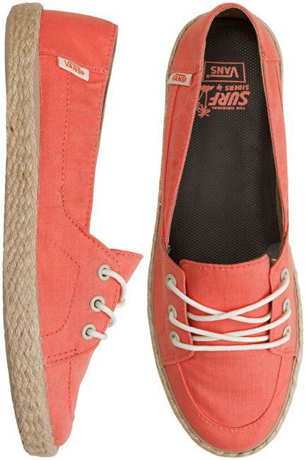Brilliant Vans Shoes