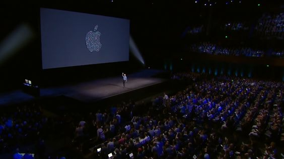 Apple might launch it's iPad Mini 5 in the WWDC event this fall.
