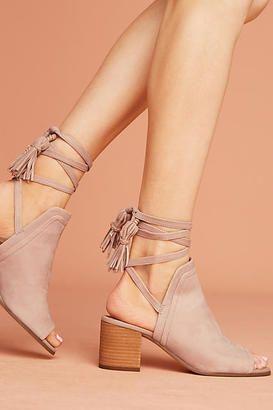 Sexy Sandals Heels