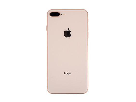 thay-mat-kinh-sau-iPhone-8-Plus-tai-ha-noi