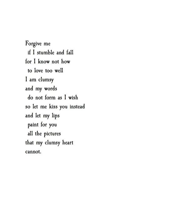 10 Love Poems For Valentines Day-7477