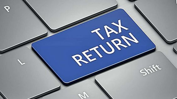 The process of tax returns will be unaffected because of the government shutdown-IRS