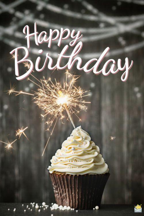 Feliz cumpleaños, Daiena ¡!!! C69af59ea0eafb344665f910da526d8a