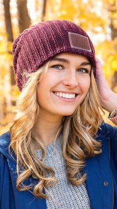 It's getting colder! Shop our most popular styles and make a difference in the lives of children battling cancer!