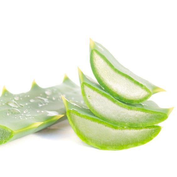 4 Benefits of Aloe Vera For Natural Hair
