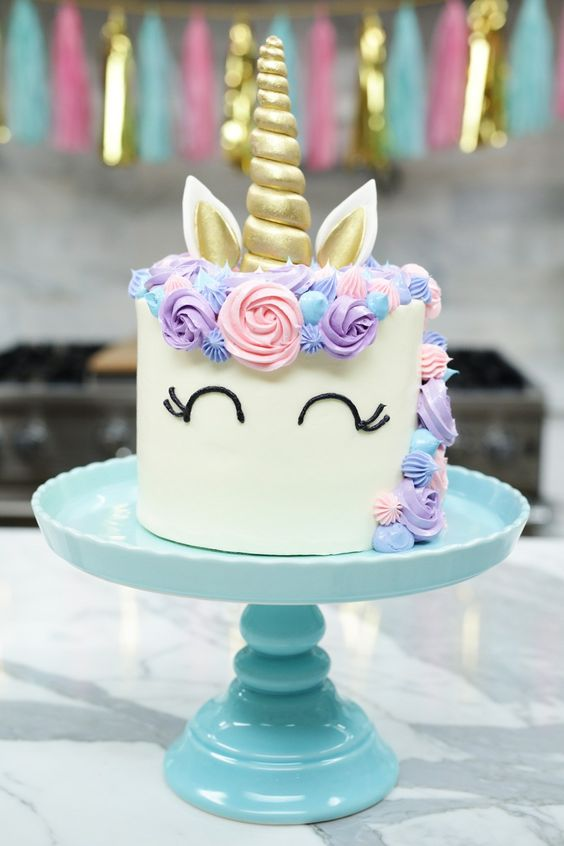 10 Cute Smash Cake Ideas For Your Babys First Birthday The Citizen