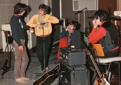 beatles 1967 - Google Search