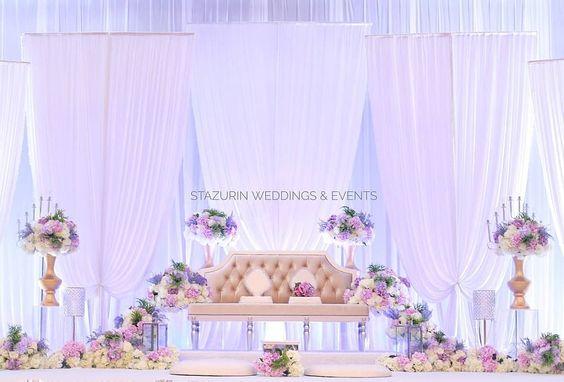 PELAMIN DEWAN / Pastel & Modern HALL DAIS By Stazurin Weddings & Events Booking Whatsapp 0176704262 #weddings #wedding #weddingideas #weddingdecorations #bridetobe #bride #weddinginspiration #weddingcenterpieces #handbouquet #weddingphotography #weddingphoto #engagementphoto #weddingispiraton #weddingdress #gown #weddinggown #solemnization #pelamin #pelaminnikah #pelamindewan #pelaminrumah #pelaminkhemah #buaianberendoi #buaiancukurjambul #minipelamin #pelamintunang #pelaminmini #bajusongket