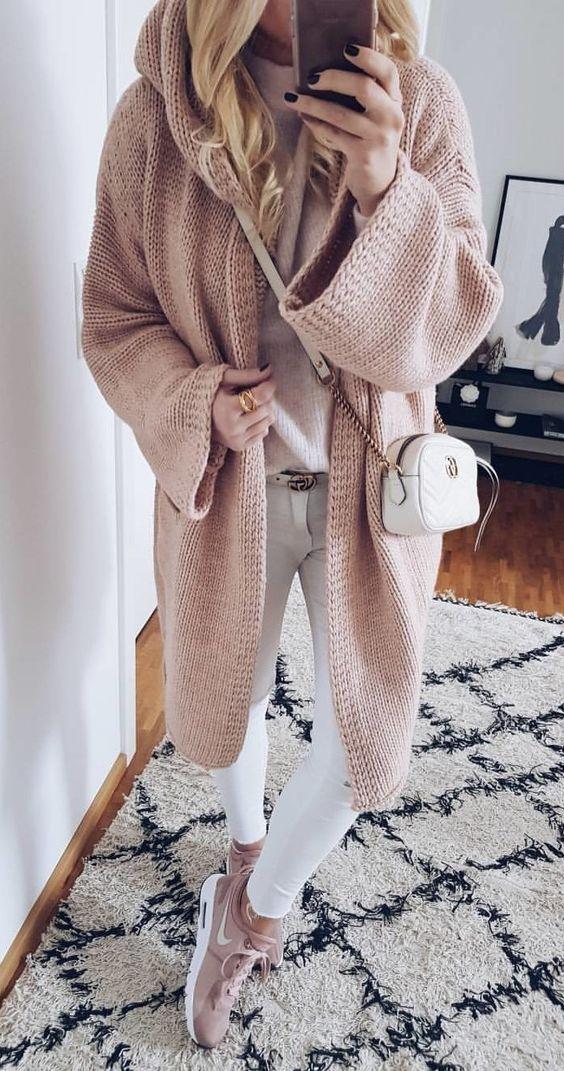 Great Elegant Clothes