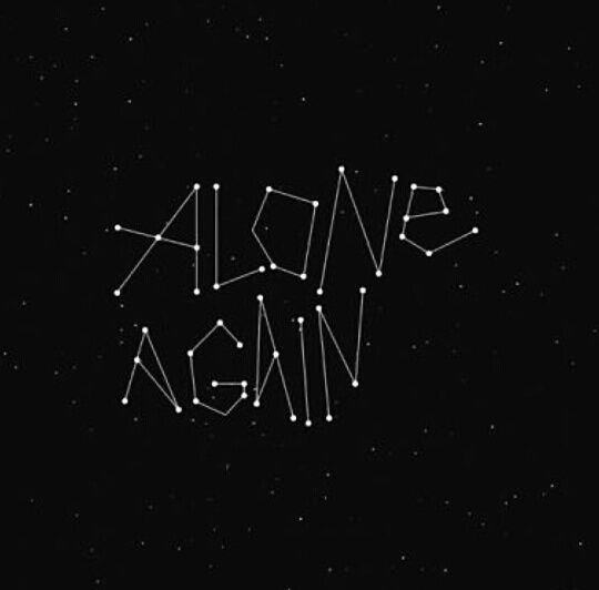 aesthetic, alone, alternative, arctic monkeys, beautiful, black, black and white, dark, galaxy, grunge, hipster, indie, inspiration, lies, music, pale, quotes, sadness, space, stars, teenage, television, tumblr, tv, universe, happiniess