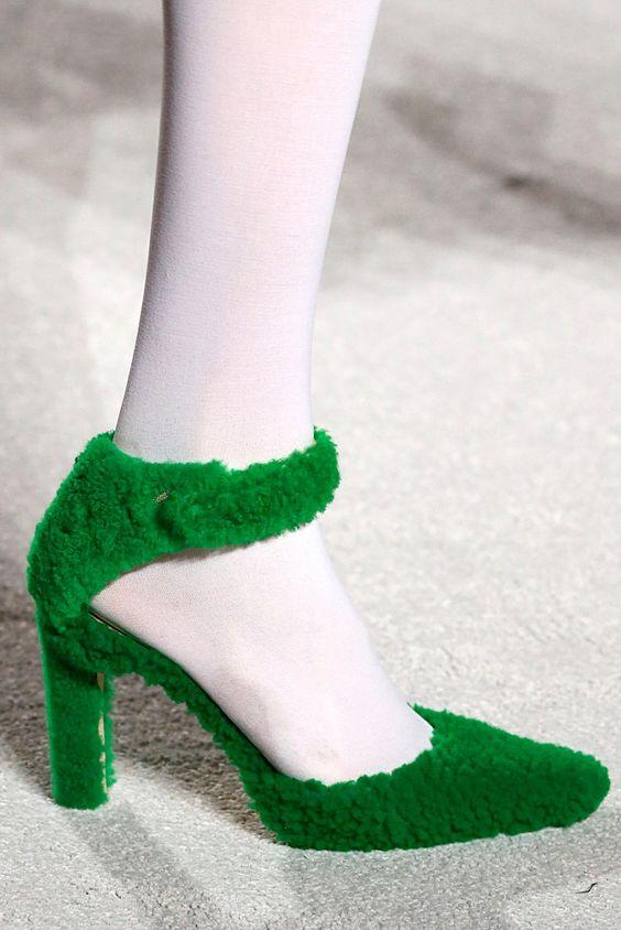 Unique Cute Shoes