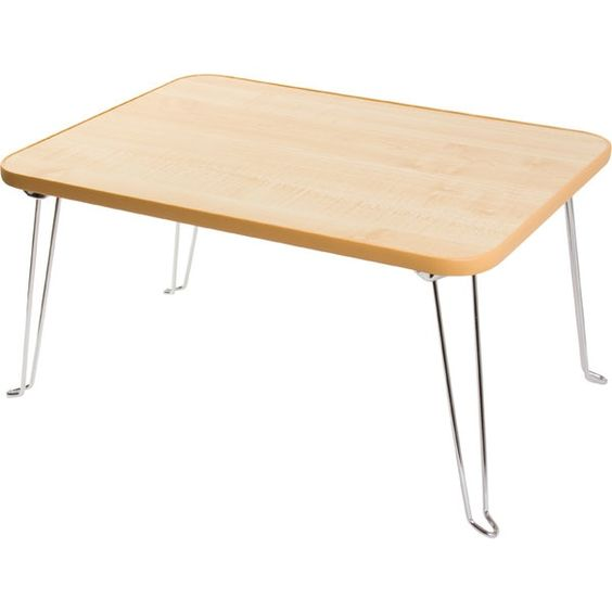 ニトリ・IKEA・無印良品のおすすめ折りたたみテーブル12選!