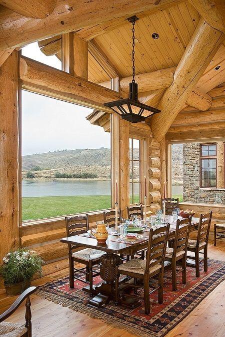Great Luxury Home Decor