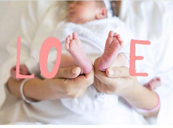 @gulay_nergiz ・・・ Veee aşk❤AZRA'M #love #baby #babys #babygirl #babybum... - #agulay #aşkx2764AZRAM #baby #babybum #babygirl #babys #gulaynergiz #love #nergiz #Veee #x2764