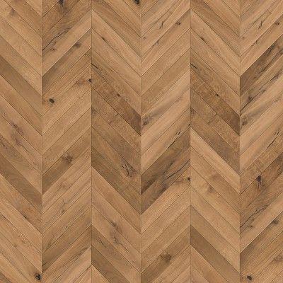 Valenciana de Parketts - Solidfloor Create Your Floor Christchurch – 1192145-D - Parquet en Valencia