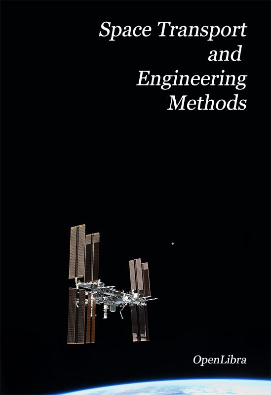 Space Transport and Engineering Method