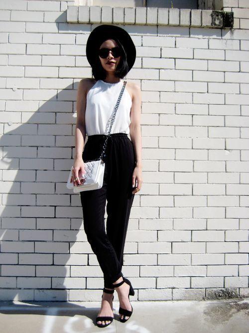 outfit cambiar de estilo