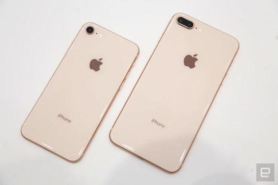 thay-mat-kinh-sau-iPhone-8-gia-re