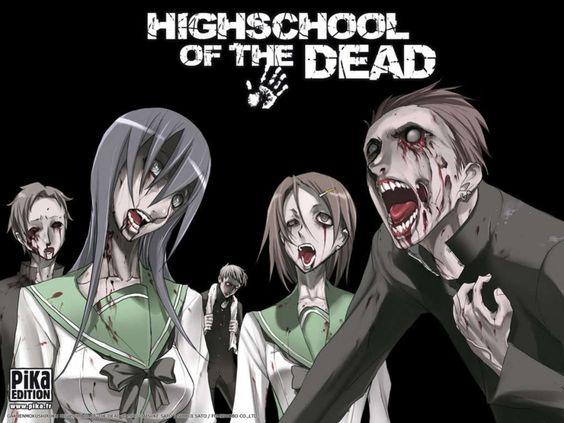 High School Nightmare [FINALIZADA] - Página 2 F3f5cdfeb69038b9fcbd0188b3323b5c