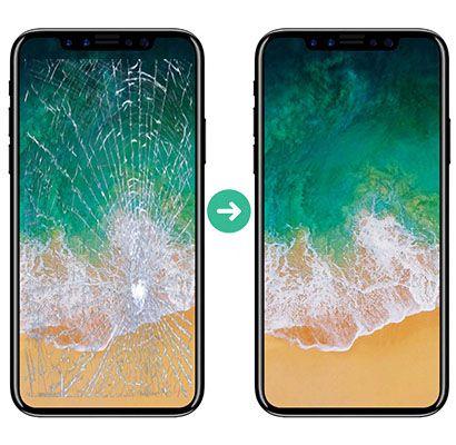 thay-mat-kinh-iPhone-X-tai-ha-noi