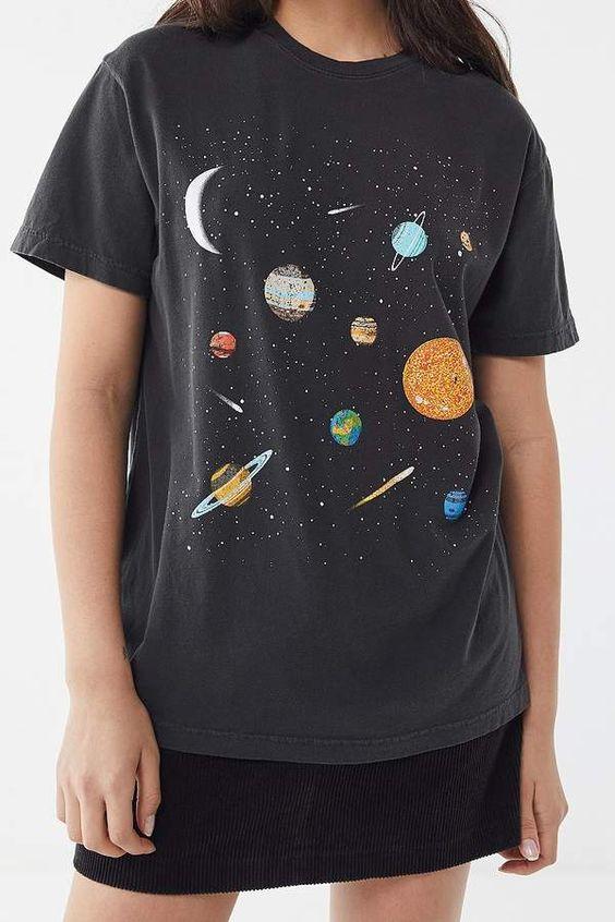 Sexy Women T-Shirts