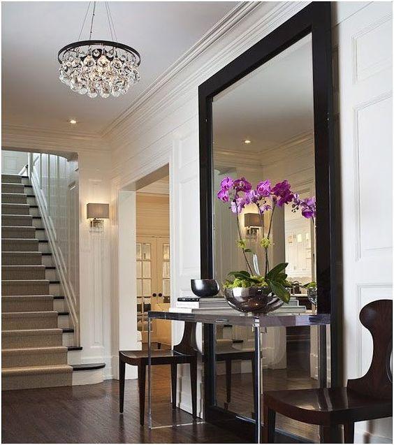 Amazing Home Decor To Add Value