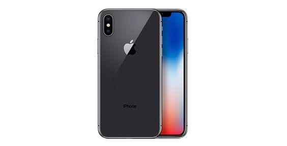 gia-thay-mat-kinh-sau-iPhone-X