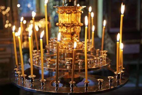 Це свято пов'язане зі скупченням великої кількості людей у храмах і масовим використанн...