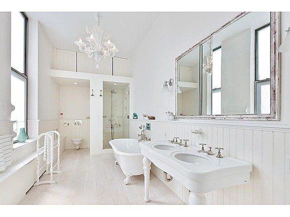 bathroom clawfoot tub separate shower google search rh pinosy com