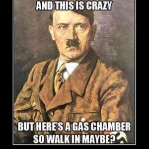Tumblr Funny Hitler Memes