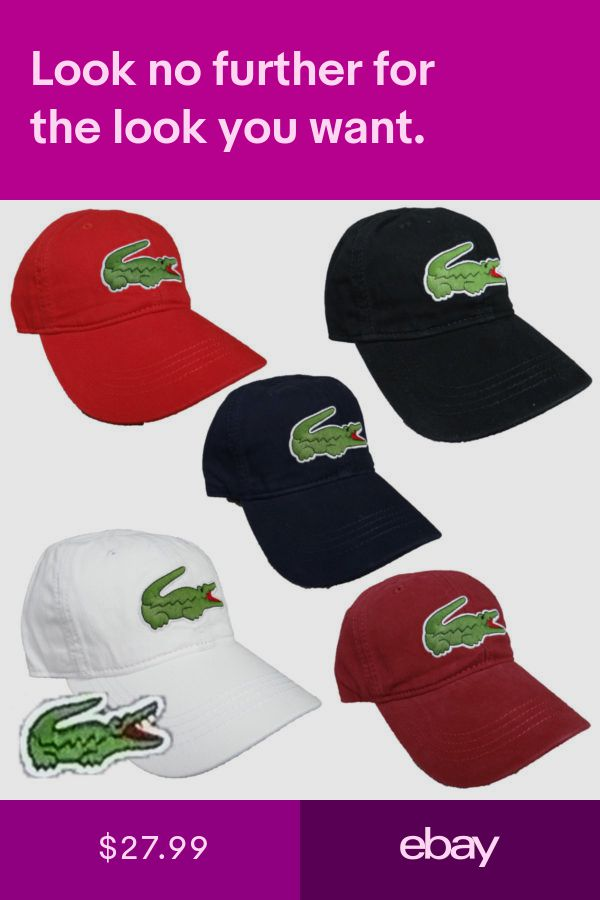 068e99b13 Hats Clothing, Shoes & Accessories #ebay