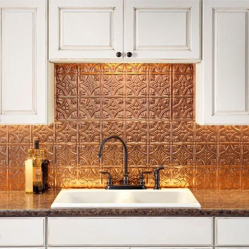 a touch of copper decorating ideas rh pikby com