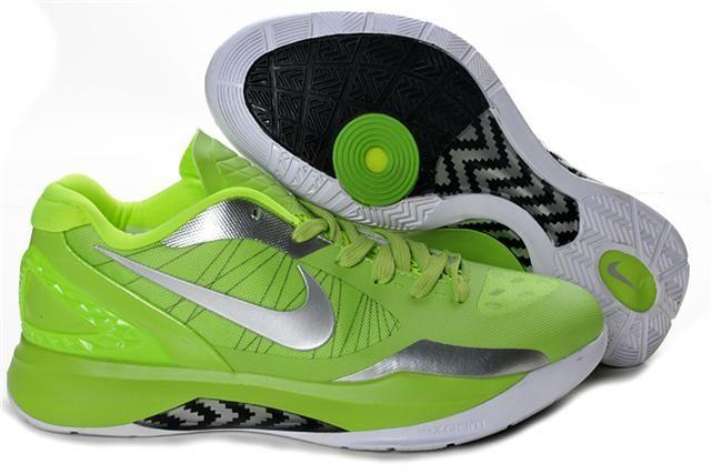 online retailer 894c4 d637e Nike Hyperdunk 2011 Low Volt
